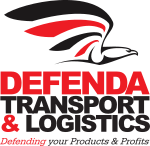 Defenda Couriers